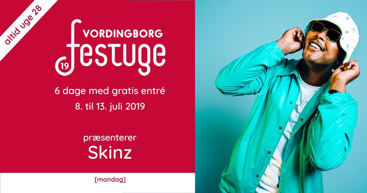 banner-skinz