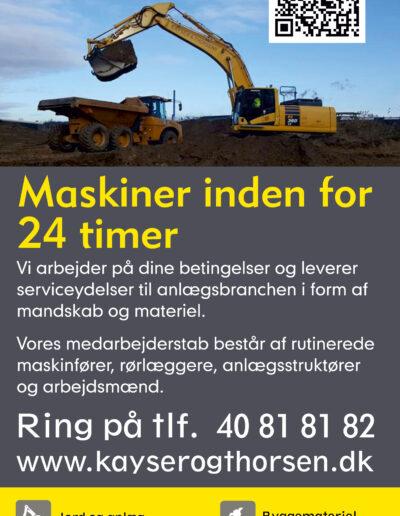 Folder-master-20198