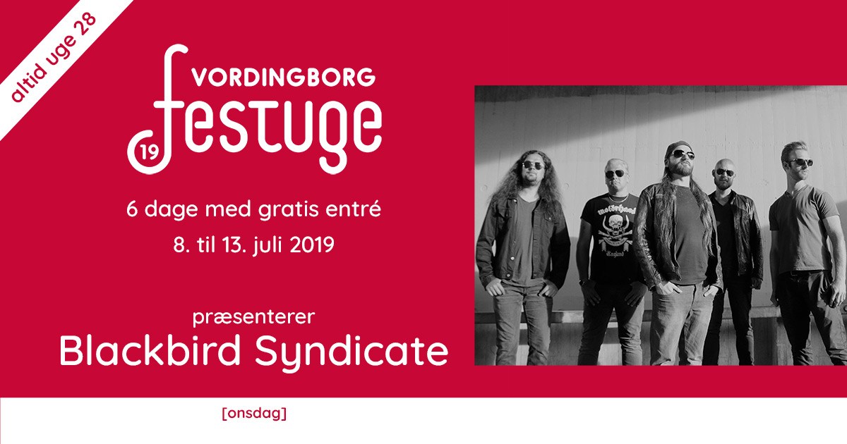 banner-blackbird-syndicate