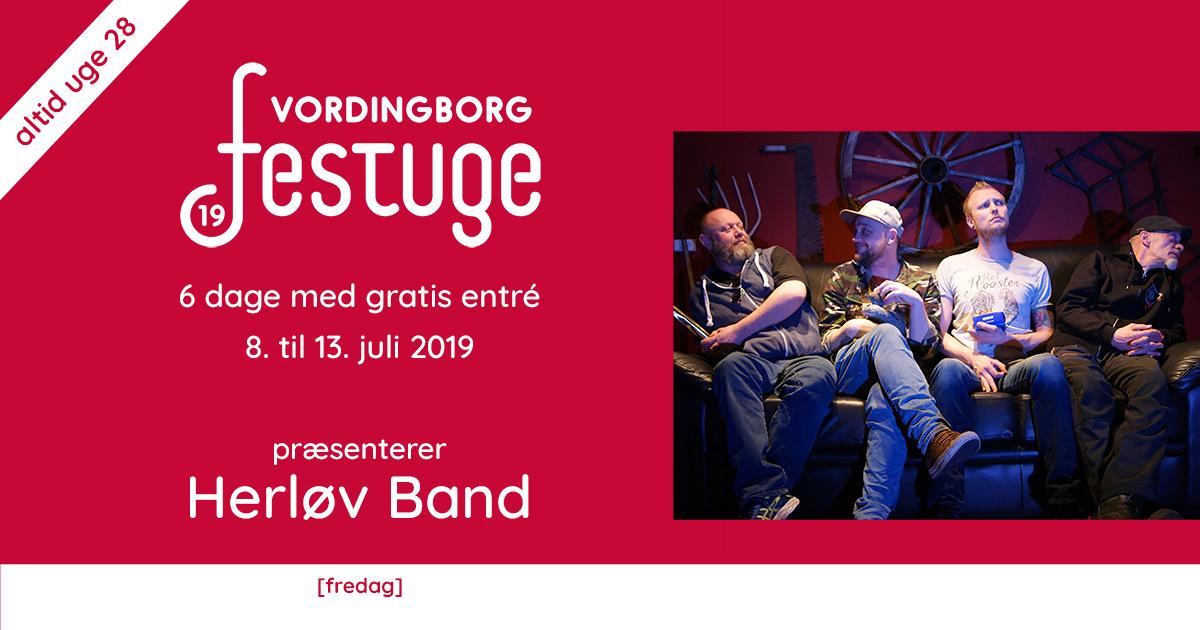 banner-herloev-band